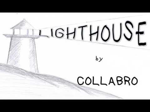 collabro-lighthouse