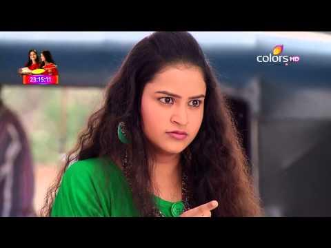 Balika Vadhu - बालिका वधु - 14th March 2014 - Full Episode (HD)