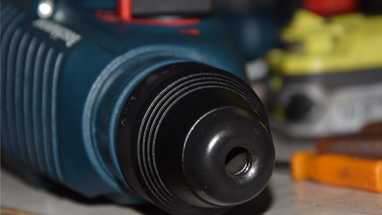 ремонт перфоратора макита 2450 своими руками схема