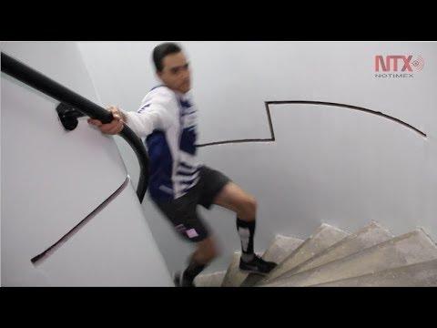 practicar-towerrunning-no-implica-riesgo-en-huesos,-músculos-y-articulaciones