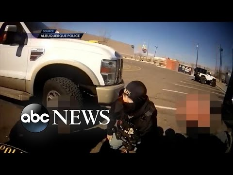 Police Officer Shoots Undercover Cop [CAUGHT ON TAPE]
