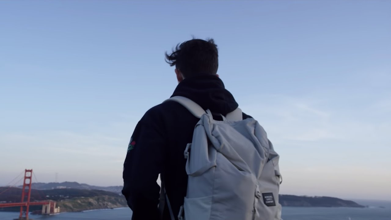 Download Petit Biscuit - Sunset Lover (Official Video)