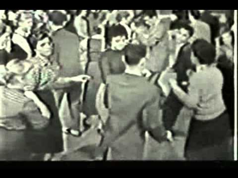 The Kalin Twins - When (Decca 30642 - 1959)