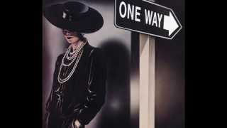 Al Hudson & One Way - If Only You Knew