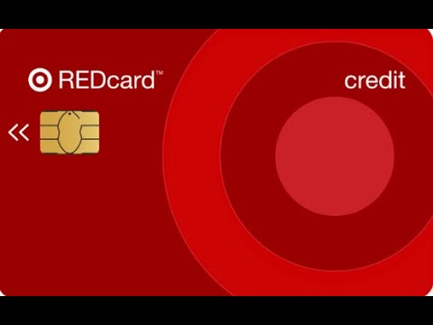 target-red-card-(td-bank)-review