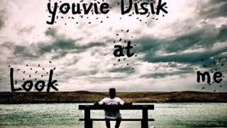 Youvie Disik - Look At Me (Mix. By S.L.M)