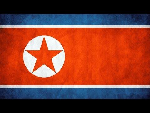 Supreme ruler 2020 - North Korea vs. The World