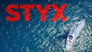 Styx - Official U.S. Trailer