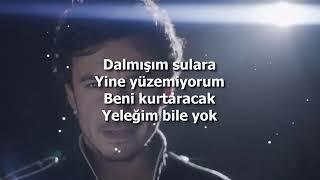 Buray - Kabahat Bende Türkçe altyazılı Resimi