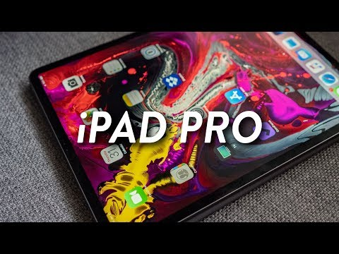 News photo editing app for ipad pro