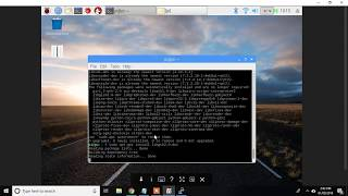 How To Install OpenCV On Raspberry Pi 3 In 10 Minutes
