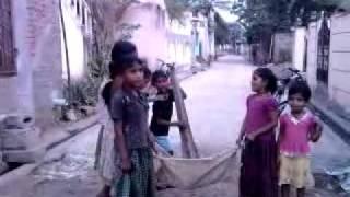 sankurathri song.mp4
