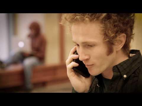 """Run, Hide, Fight"" UM-Dearborn Active Attacker Training Video"