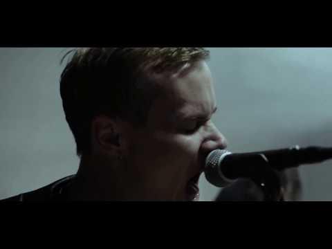 Austin Wolf and Tyler Wolfиз YouTube · Длительность: 1 мин9 с