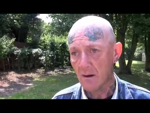 Tattoo john summertime booze youtube for Tattoo parlors in springfield mo