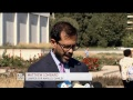PBS NewsHour Full Episode October 4 2017 mp3