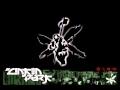 Linkin Park Underground 9 - Faint (2002 Demo) with Chorus