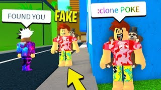[13.19 MB] CLONE HIDE AND SEEK WITH ADMIN COMMANDS! (Roblox)