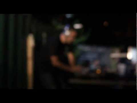 185 SLM - 15/09/2012 - Benny Page (LONG VERSION)