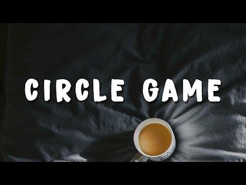 p!nk---circle-game-(lyrics)