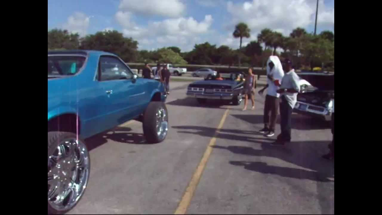 East Coast Ryders King Of The Streets Jamz Car Show YouTube - East coast car shows