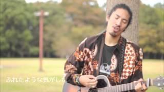 POPCORN*加藤ひろあき 加藤ひろあき 検索動画 14