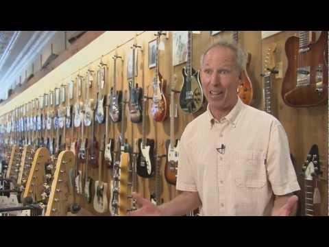 Guitar Emporium | Louisville Life | KET