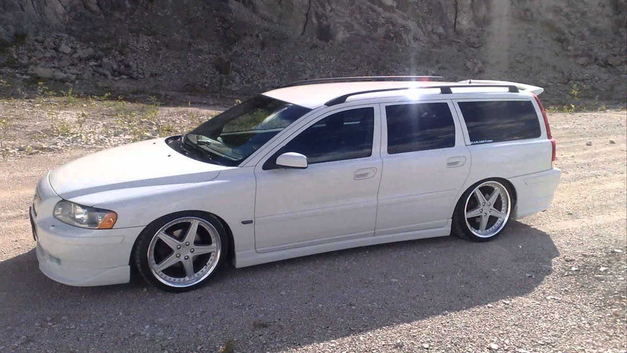 volvo v70 2g tuning cars youtube. Black Bedroom Furniture Sets. Home Design Ideas