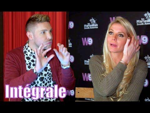 Jessica (Les Marseillais South America): Trompée par Nikola? Elle répond et s'explique enfin !