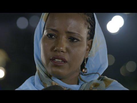 Africa Beats: Aziza Brahim performs refugee blues Lagi