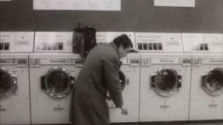 Masculin féminin (1966) Trailer