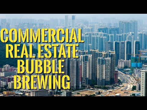 👉the-commercial-real-estate-bubble-is-about-to-burst-!!-prepare-!