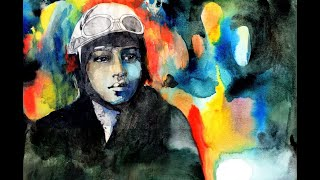 Bessie Coleman: First African American Aviator | Unladylike2020 | American Masters | PBS