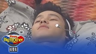 PBB 737: Etoy is still sleeping