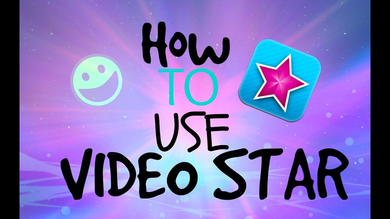 video star download for huawei