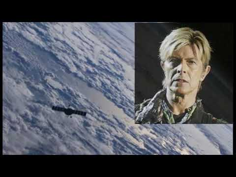 Download Obwieri -  ©David Bowie - Space oddity - Intro vocale (COVER - loyal use -no money !!)