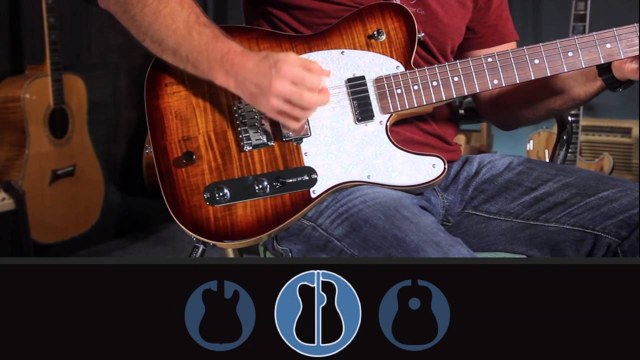 maxresdefault hybrid 55 by michael kelly guitars youtube Ernie Ball Wiring Diagram at crackthecode.co