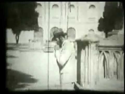 Resultado de imagem para Casamento é negócio (Guilherme Gaudio, 1933)