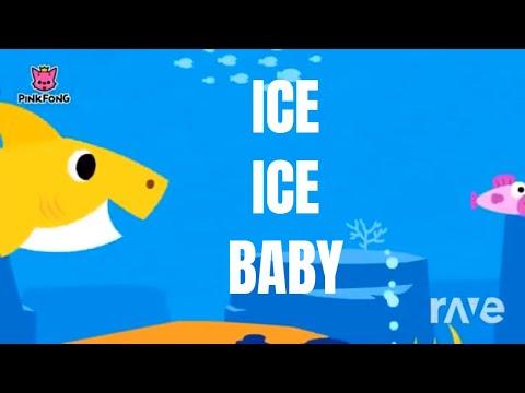 ice-ice-baby-shark-remix---vanilla-ice-&-baby-shark