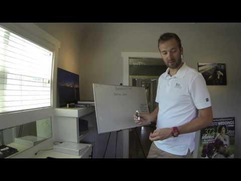 Basic Helicopter Aerodynamics: Practice CFI Lesson