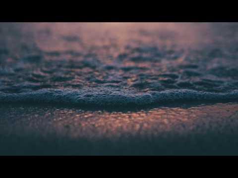 J Prorok, Captain Knuckles - Delicious Sequence (Sobek 420 Remix)