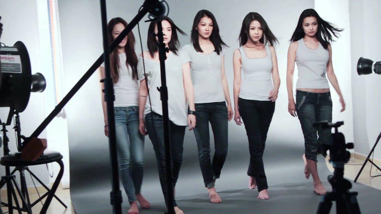 Видео девушек казахских девушек фото 544-149