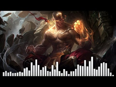 Best Songs for Playing LOL #27 | 1H Gaming...