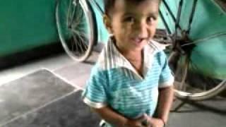 Marathi Bana Shubham Kamble jalkot 9422814190