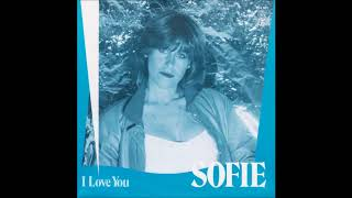 Download SOFIE 1982 i love you