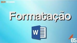 → Formatação ABNT Regras ABNT 2018 thumbnail