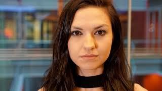 """Noticias del Mundo """"La pornovenganza casi me mata"""": Chrissy Chambers, la ... 19/01/18"""