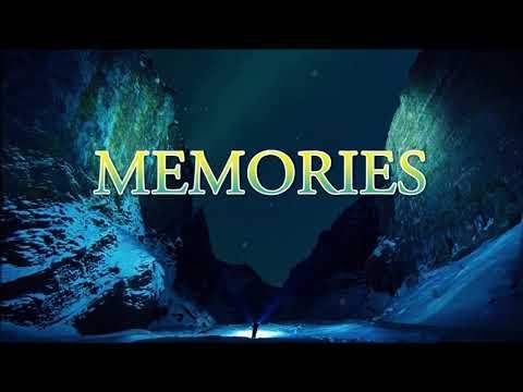 Maroon 5 - Memories (1 Hour)