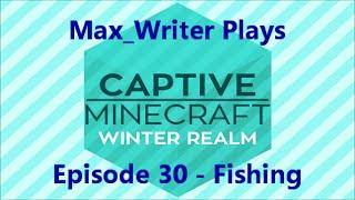 Minecraft Spielen Deutsch Minecraft Captive Spielen Bild - Minecraft captive spiele