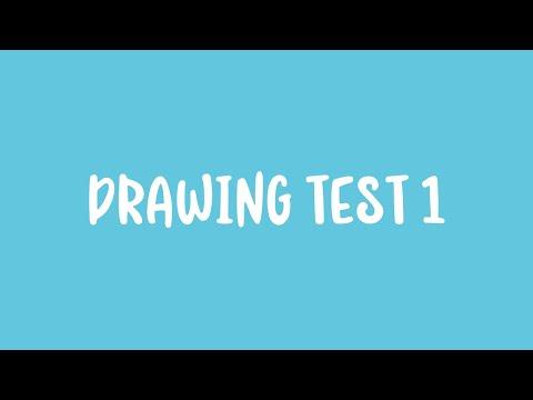 drawing-test---bomb-&-match